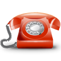 телефон дайвинг центра
