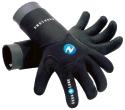 Неопреновые перчатки Aqua Lung Dry Comfort