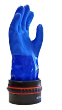 Сухие перчатки Aqua Lung Northern Diver